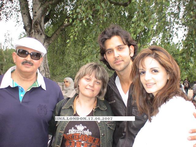 смотреть фильм семья индийский фильм: